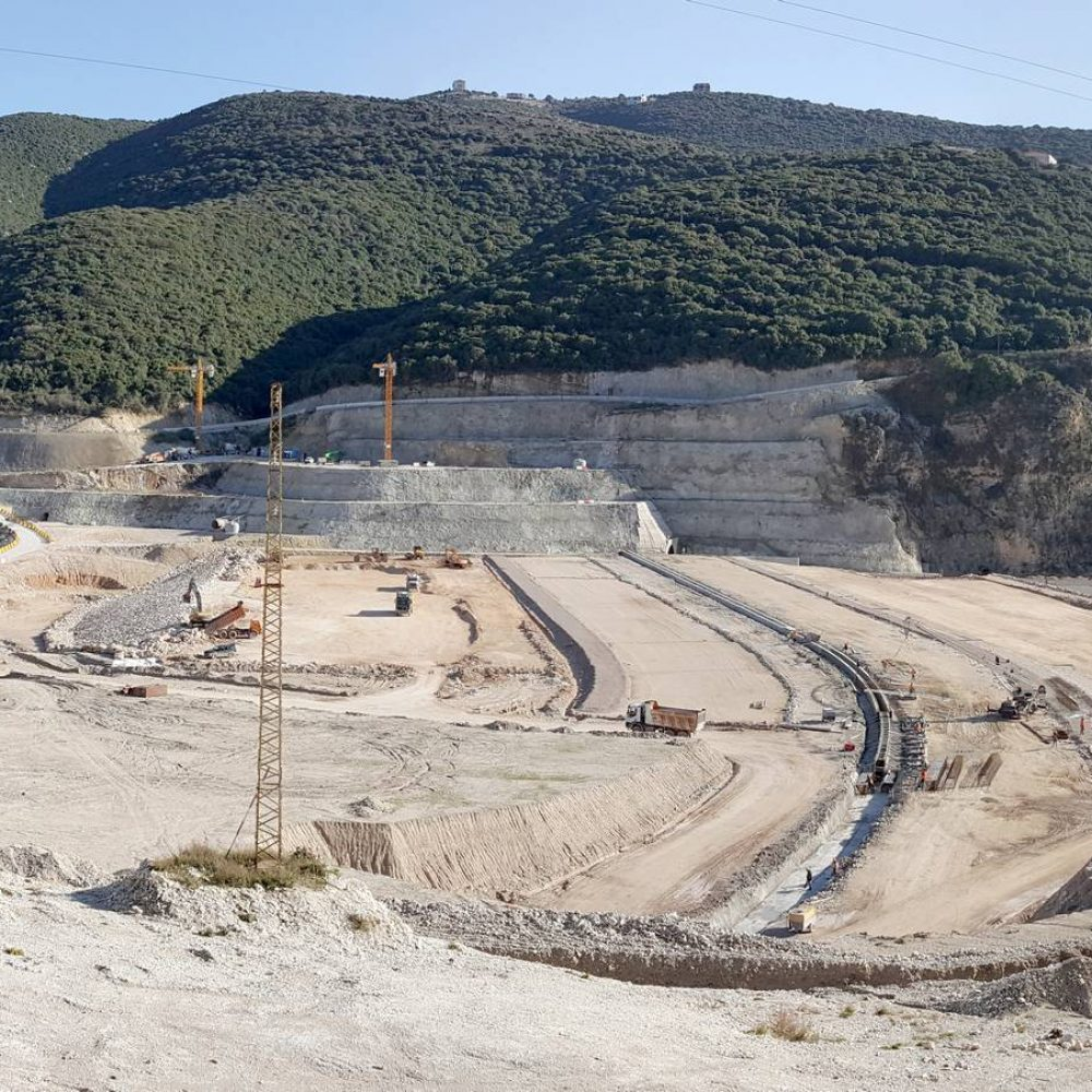 Assistenza in Cantiere AC
